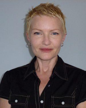 Ann MacMeekin 2